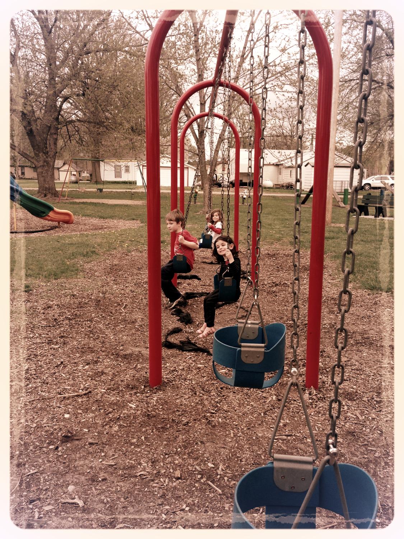 Swings2_edited