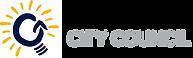 Glenorchy City Council Logo Horizontal o