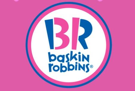 MktSoc Case Study: Baskin-Robbins