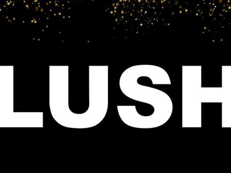 MktSoc Case Study: Lush