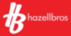 HazellBros logo PNG 1280x654.jpg