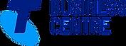 tbc-logo-blue.png