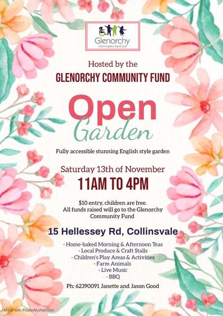 Open Garden Poster.jpg