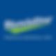 blundstone logo v1.png