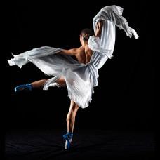 Dancer #9009