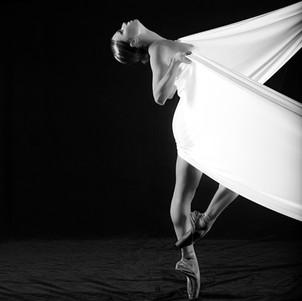 Renata Lycra #1