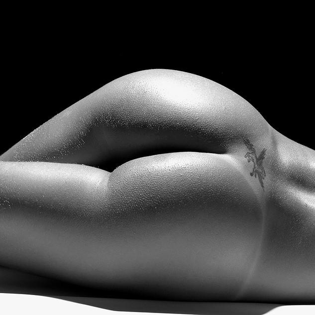 Nude Works