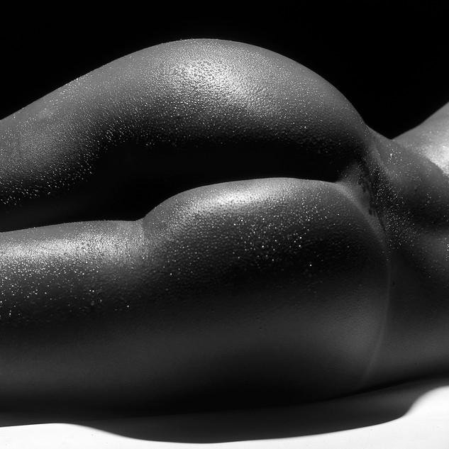 Nude Works Fabi #1