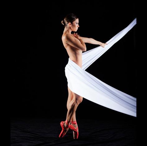 Dancer #9075