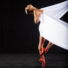 Dancer #04