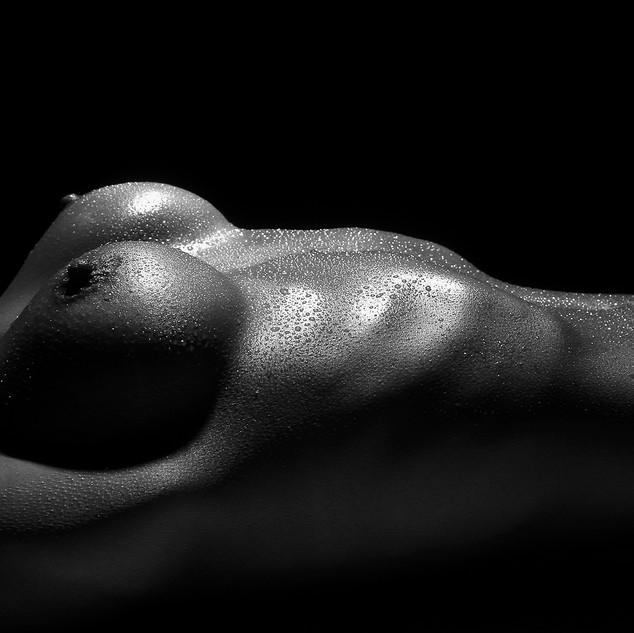 Nude Works Fabi #7