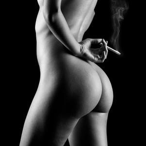 Jaq Cigar