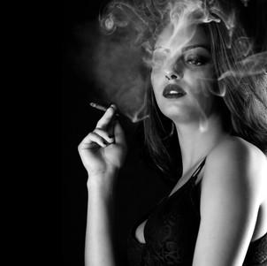 Gabi Cigar