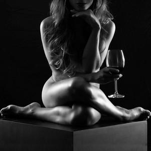 Wine #3