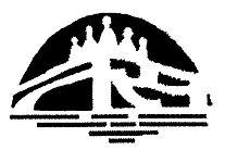 TSN Logo.jpg