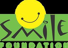thumbnail_Smile_Foundation_Logo.png