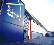 airport epworth taxis