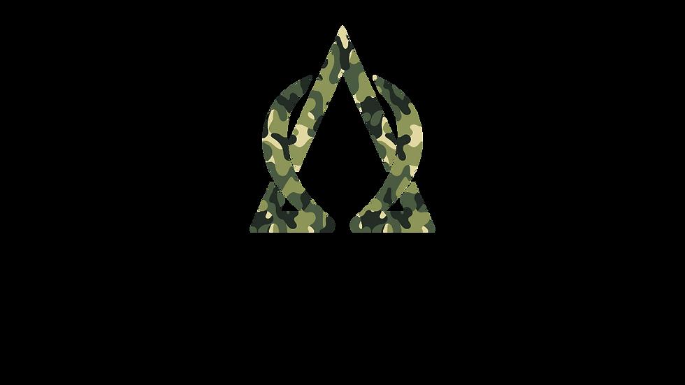 Billet AR-10 (Ambi)