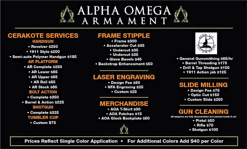 Alpha%2520Omega%2520pricing%2520board%25