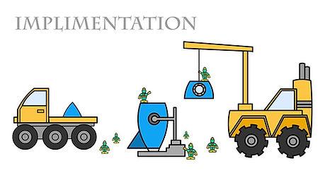 03 Implimentation.jpg