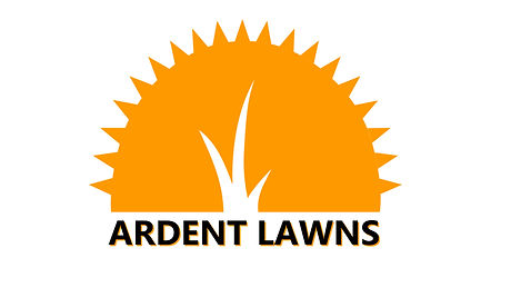 Ardent-Lawns-with-Sun-Rays.jpg