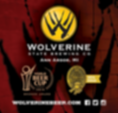 Wolverine 3.25x3.125 Print Ad Final.png