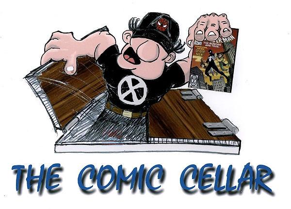Comic Celler.jpg