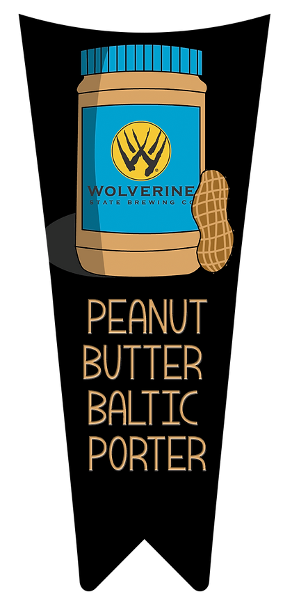PeanutButterBalticPorterTapHandle.png
