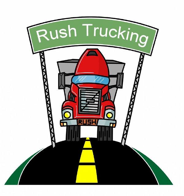 Rush Trucking.jpg