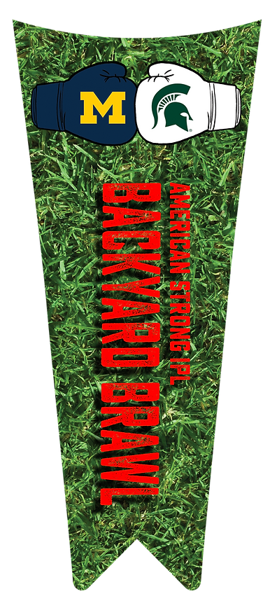 Backyard Brawl_tAP hANDLE.png