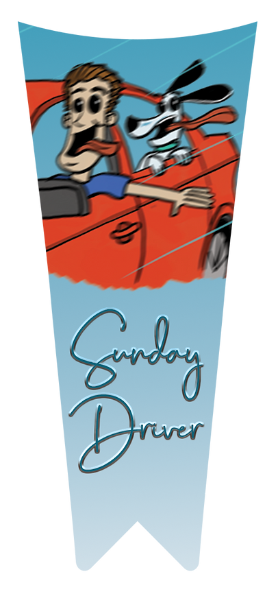 Sunday Driver Tap Handle.png