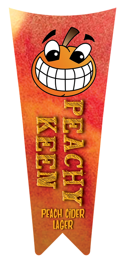 PeachyKeeN Tap Handle.png