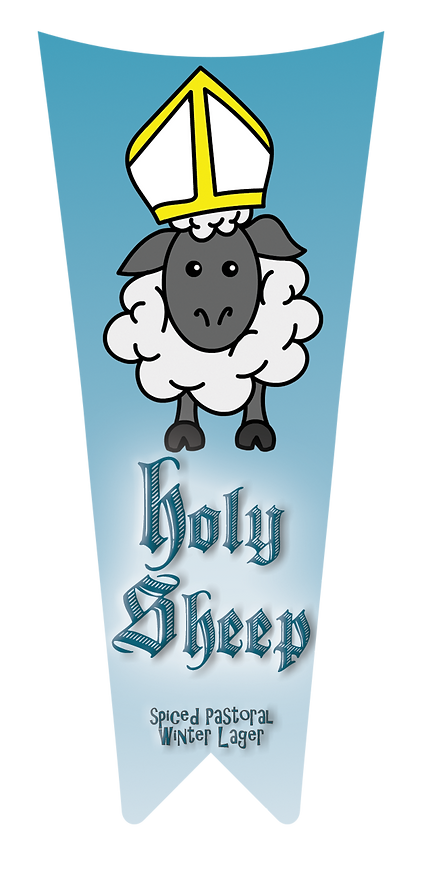 Holy Sheep_TapHandle.png