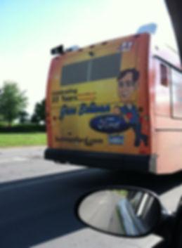Logo On Bus.jpg