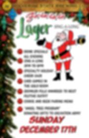 FaLaLaLaLager_Poster_2017.png