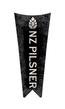 NZ Pilsner Final.png