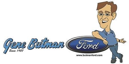 Gene Butman Ford.jpg