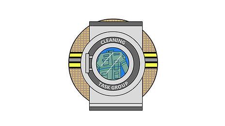 Task-Group-Logo-Print-Size.jpg