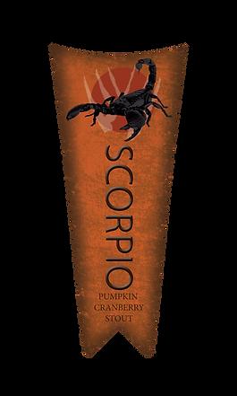 Scorpio Final.png