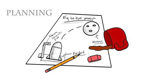 01 Planning.jpg