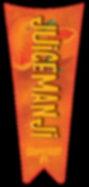 Juicemanji Tap Handle.png