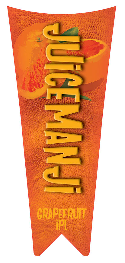 Juicemanji Tap Handle.png