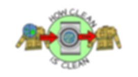 Scientific-Study-Logo-Print-Size.jpg