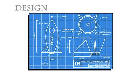 02 Design.jpg