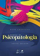 Cheniaux-Psicopatologia-Frente.jpg