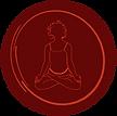 Chakranna.logo4.png