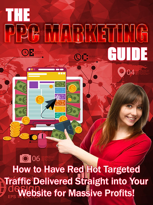 The PPC Marketing Guide