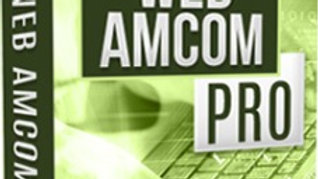 Web Amcom Pro