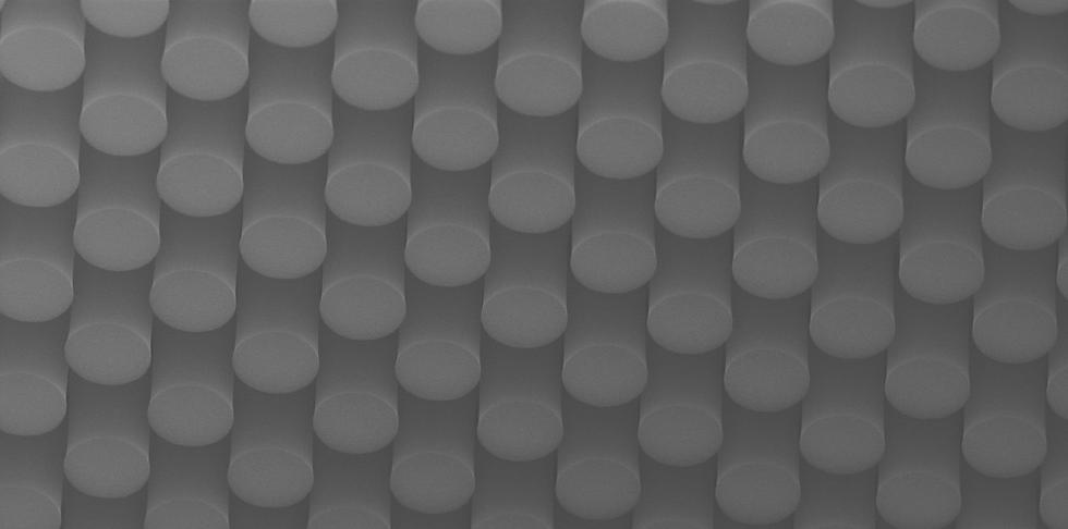 CNT Pillars_dark_no scale bar.png