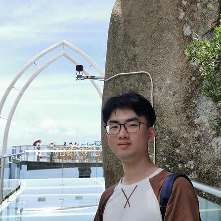 Yikan Liu.jpg